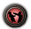 icon_ausweichchance_active.png