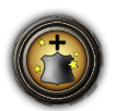 icon_blockchance_active.png