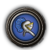 icon_ruestung_active.png