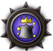 icon_schildmeister_active.png