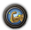 icon_staerke_active.png