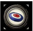icon_trefferchance_active.png